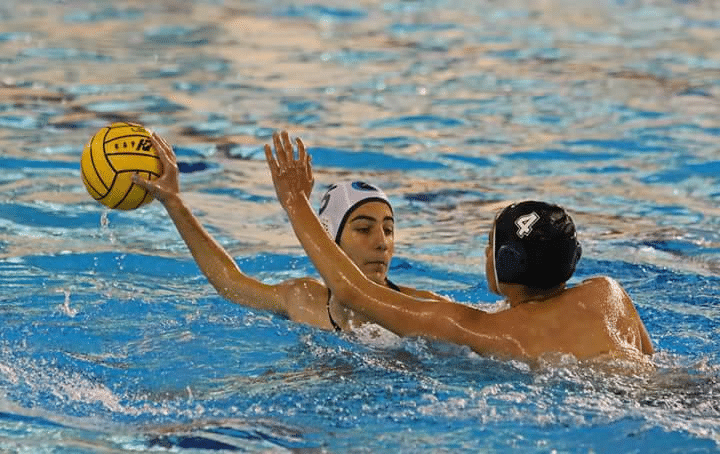 https://foivoswaterpolo.gr/wp-content/uploads/2020/03/29684094_1894118307279633_2593521079244918853_n.png
