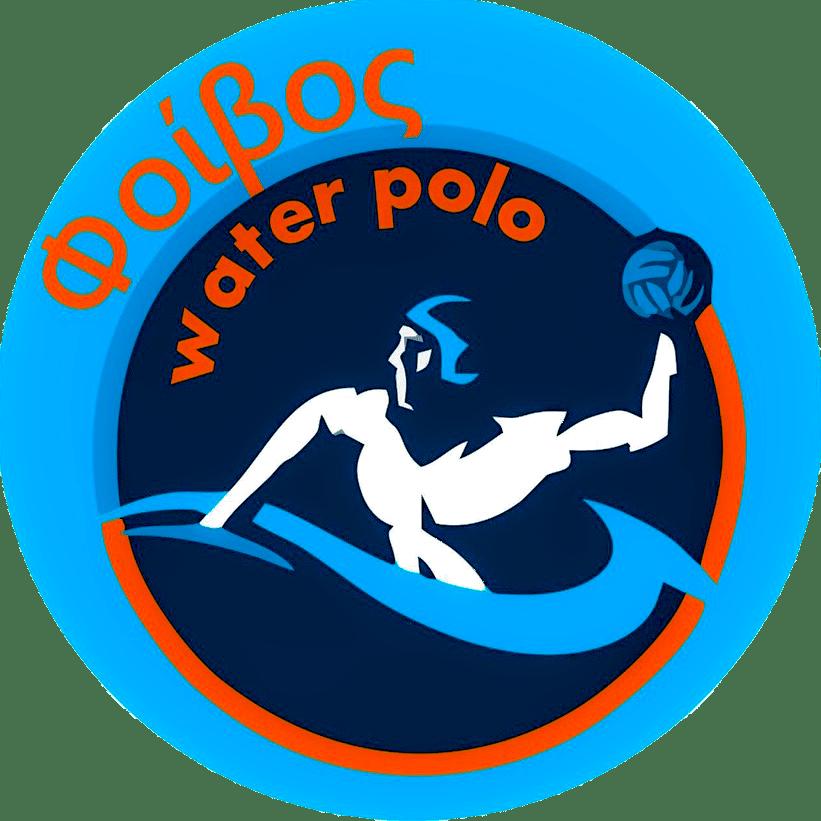 FOIVOS WATER POLO