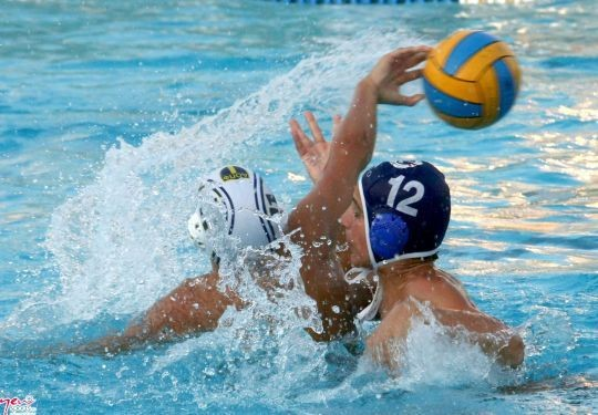 https://foivoswaterpolo.gr/wp-content/uploads/2020/03/AD376BBF-1552-4D72-AC43-65B148303109.jpeg