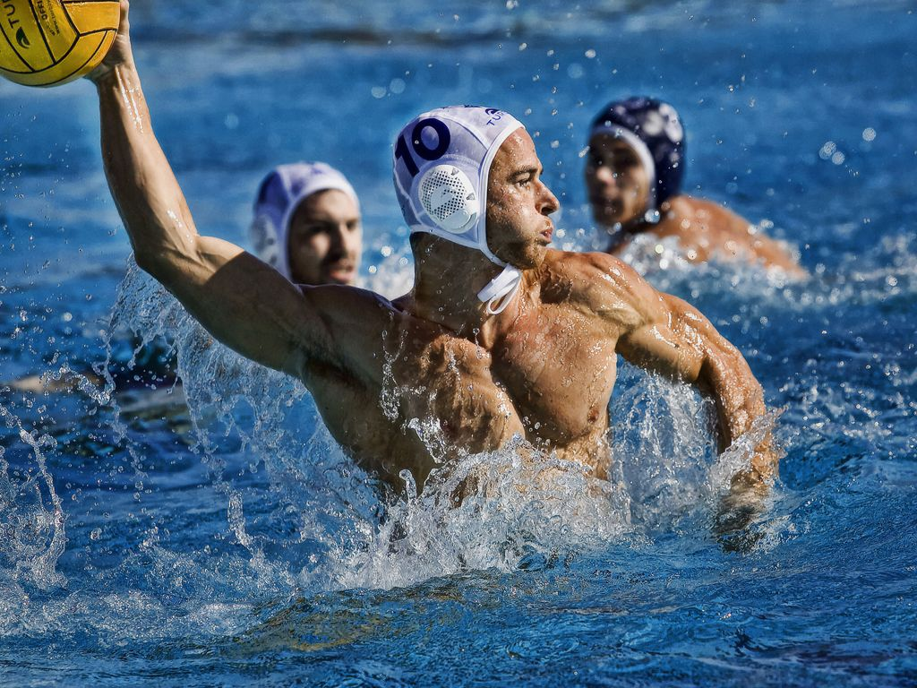 https://foivoswaterpolo.gr/wp-content/uploads/2020/03/Water-Polo-Wallpapers.jpg