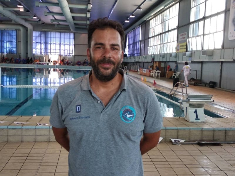 https://foivoswaterpolo.gr/wp-content/uploads/2020/06/A8E3BB73-06CD-49A5-BF24-8CCF6BE56D26.jpeg
