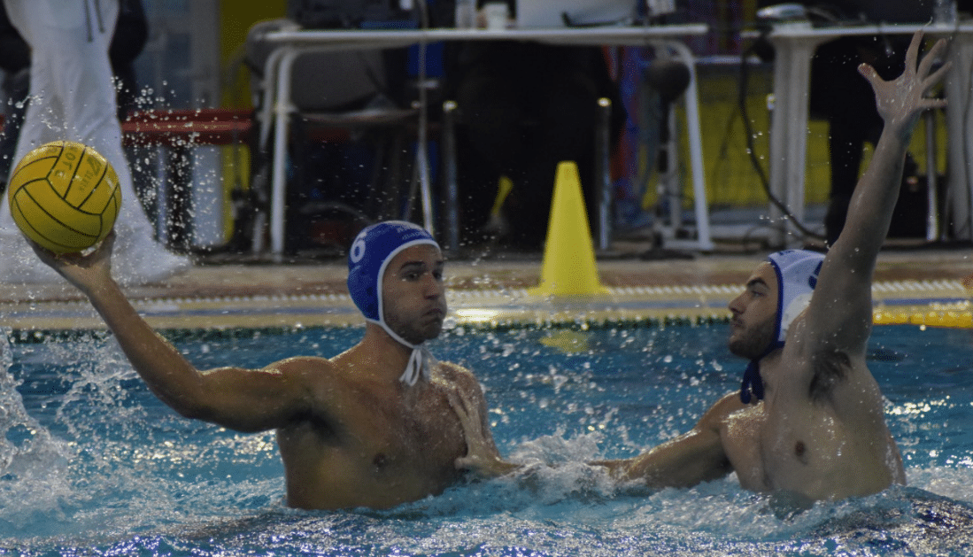 https://foivoswaterpolo.gr/wp-content/uploads/2020/06/F85711D5-77AF-424E-B391-6F5B9FDD43E8.png