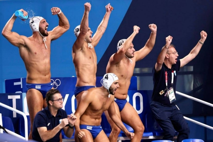https://foivoswaterpolo.gr/wp-content/uploads/2021/08/1916656B-10BC-424B-BE24-A10FE2F6AA57.jpeg